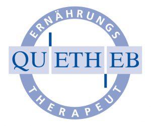 QUETHEB_Qualitaetssiegel_Erntherapeut