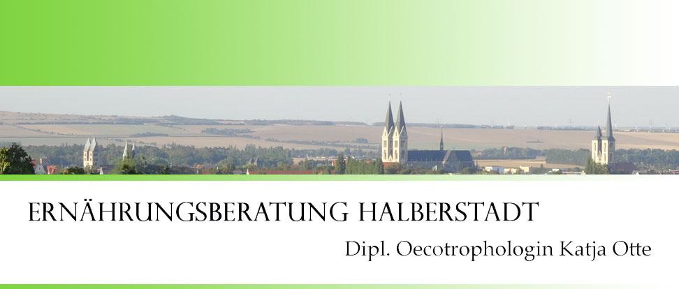 Ernaehrungsberatung-Halberstadt